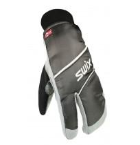 Варежки Swix New Biatlon арт.H0511-10000
