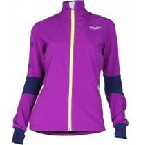 Куртка женская Swix Geilo арт.12226-860