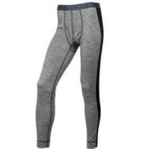Мужские брюки Colibbri