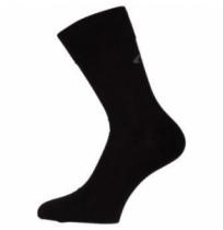 Носки Ulvang Ultra удлиненные
