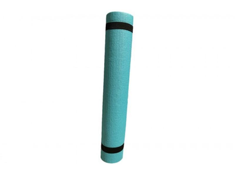 Коврик гимнастический для йоги YG03-05-MI