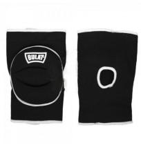 Наколенники волейбольные BULAT (черный) KSH-018-S-M