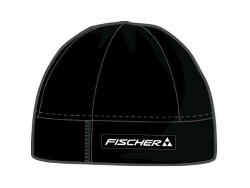 Шапочка Fischer Primus арт. G10308