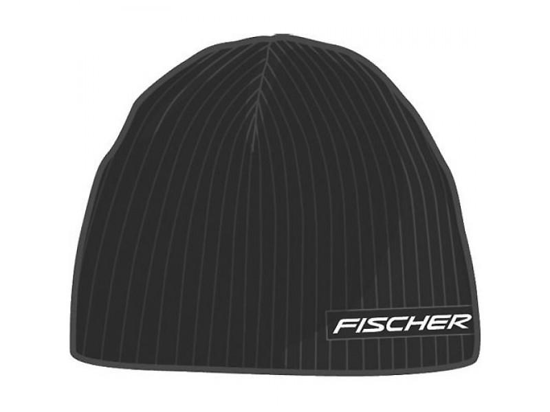 Шапка Fischer Terra арт.G31612