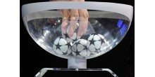 БАТЭ сыграет с чемпионом Финляндии на старте квалификации Лиги чемпионов
