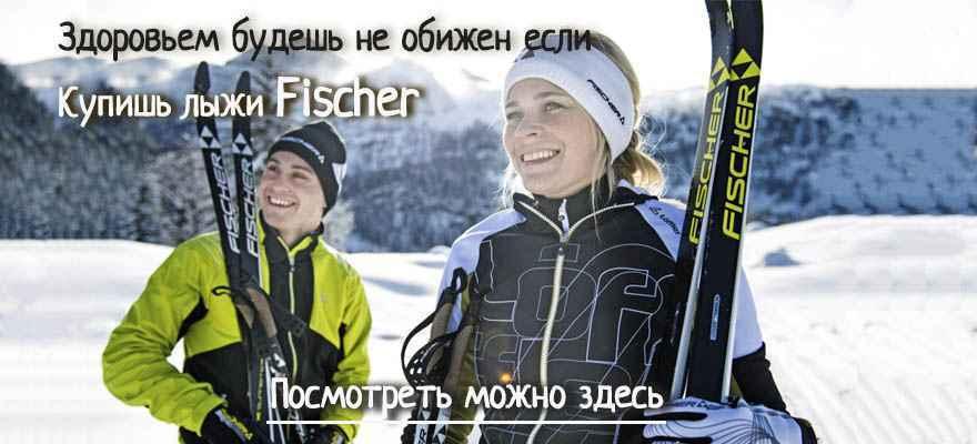 catalog/fischer-15516121212.jpg