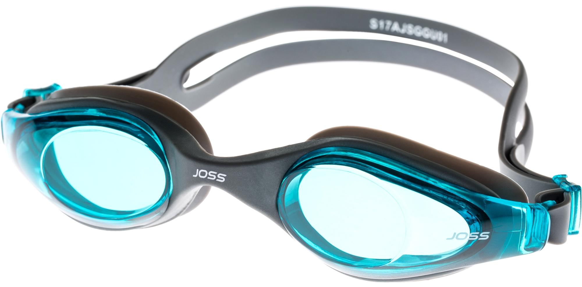 Заказать очки гуглес к бпла в нижнекамск защита подвеса жесткая mavic combo дешево