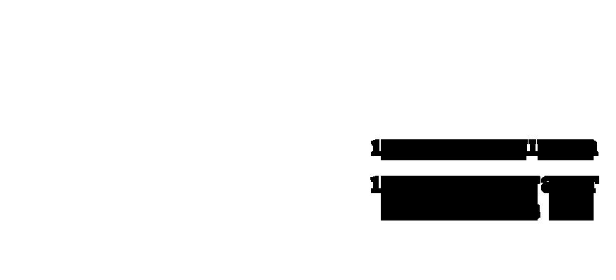 catalog/uvex-buner-png.png